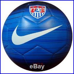 db9b79a0d1b Alex Morgan Authentic Autographed Signed Nike Soccer Ball Team USA Psa dna
