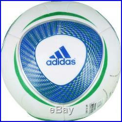 Landon Donovan LA Galaxy Autographed MLS Soccer Ball Upper Deck Fanatics