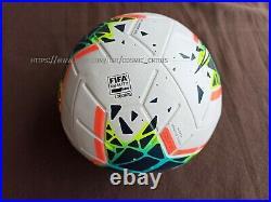 Luka Modric Autograph Signed Ball Football Soccer Croatia Photo And Video Proof