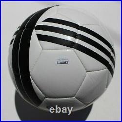 Sebastian Giovinco Signed Juventus Soccer Ball withJSA COA DD22648 Toronto FC